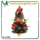 Wholesale High Quality PVC Christmas Tree Stand