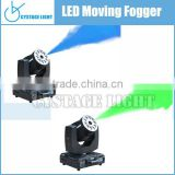 1500W Fog Machine Led Moving Head Fog Smoke Machine