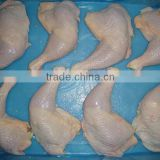 Inquiry About Halal Frozen Chicken Leg for sale