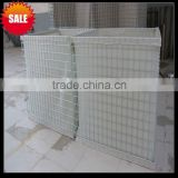 miltary defence Gabion Wall Hesco Barrier (mil1-mil10)