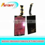 Good price for Sony Xperia Z1 / L39t / L39u lcd display touch screen digitizer assembly repair