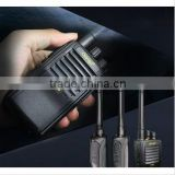 Digital radio china dmr walkie talkie encryption two way radio CG418D