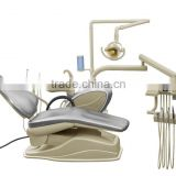 2015 best mobile dental unit with CE ISO, dental manufacturer portable dental unit
