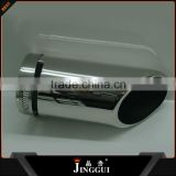 for mercedes w163 amg exhaust tips pipes
