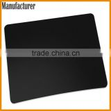 AY Blank Customized Large Gaming Printed Fabric Rubber Mouse pads wholesale