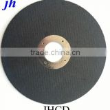 blank cutting wheel manufacturer MPA quality