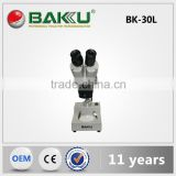 BAKU stereo electronic microscope prices(BK 30L)