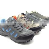 latest men shoes picture top brand running shoes