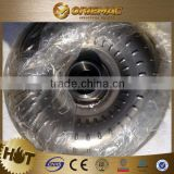XCMG construction machinery motor grader spare parts