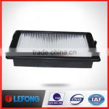 LEFONG Filter ZX330-3 4S00685 4643580 Car Air Cabin Filter                                                                         Quality Choice