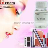 Equivalent to DC 9506 RJ-9506 Silicone Powder for eye cream cosmetics foundation powder