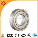 Brand products 120*180*28 mm Bearings 6024-2RSR
