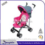 Trending baby products travel system baby stroller