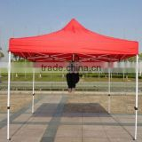 cheap party tents for sale,swimming pool tents, wedding tents for sale