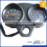 SCL-2012110523 MAX100 Motorcycle Parts Of Speedometer