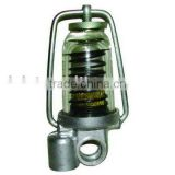 FJ2R-1252 Fuel Filter for TATRA 815