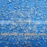 thermoplastic elastomer tpe flame retardant/plastic raw material prices