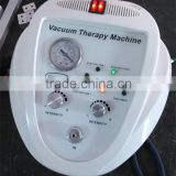 MY-S09 2015 newly vacuum therapy breast cupping machine / body massage equipment(CE Approved)