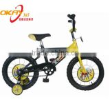 3-wheel bicycle for child kids dirt bike sale kids balance bike