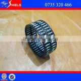 Gear Box Parts for Zonda Bus Ecosplit ZF Transmission Needle Roller Bearing for S6-100 Bus Parts 80*88*35 (0735320466)