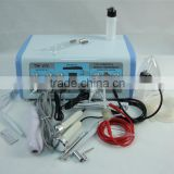 electric beauty facial threading machine tm-272