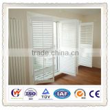 Aluminium roller shutter profiles with good quality