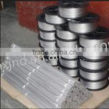 high Titanium wire in hot sale