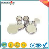 cr2032 button battery cell cr2032 lithium button battery cell cr 2023 holder