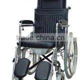 2015 folding lightweight electric power wheelchair manufacturer