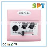 electric pedicure machine price nail drill motor electric nail drill machine cordless nail drill