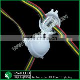 2014 rgb led pixel lights in china