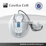Fat Burning Super Cavitation Ultrasound Cellulite Body Shaping Machine - Cavita Cell 5 In 1 Cavitation Machine