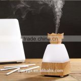 Humidifier USB Portable Install Essential Oil Diffusers Car Battery Operated Aroma Diffuser