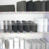 Heat Insulating Material Foam Glass