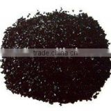 low price and high quanlity of Coal granular activated carbon for water treament ,water purification
