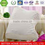 2014 Hot Sale hollow fill pillow