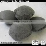 ferrosilicon power/ lump /ball with high quality hot sale and low price