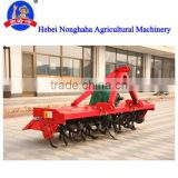 Tractor 3 point rotary tiller,cultivator,rotovator,rotary cultivator,agricultural machine