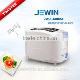 Bread toaster oven automatic control sandwich maker grilled bread oven