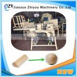 small turning milling cnc lathe/automatic wood bead making machine/brush machine for sale(whatsapp:0086 15639144594)