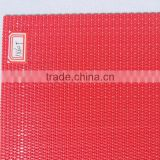 Polyester Netting Desulfurization filter fabric