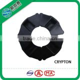 CRYPTON motorcycle parts/motorcycle damper rubber