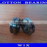 Guide Roller W1X Guide Roller