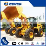 Mini telescopic loader CHENGGONG ZL30B-3 wheel loader price list