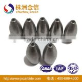Carbide Tungsten Fishing Bait Sinkers With Low Price