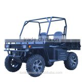 Chinese best petrol utility vehicle 4x4 800cc EPA UTV/NEW UTV 800cc (TKU800-T1)