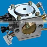 High Quality Replacement Carburetor Carb for HUS 362 365 371 372 372XP Hus365 Chainsaw /Chain saw parts