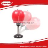 2016 HOT SELLING Stress Buster Desktop Punching Ball