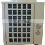 Heating systems 10 hp Air-Source swimming pool heat pump dubai
