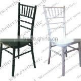 Wooden Chiavari wonderful antique handmade soft Chairs